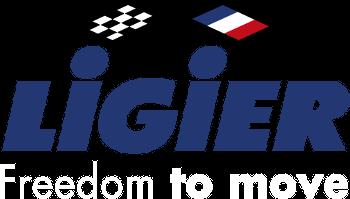Ligier.pl - autoryzowany dealer pojazdów od 14 roku życia
