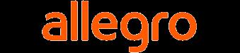 allegro_store_logo